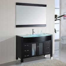 Ikea Kitchen Cabinets For Bathroom Vanity Ikea Bathroom Cabinets Some Ikea Bathroom Vanities To Consider