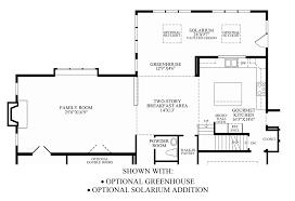 weatherstone of avon the carlton home design