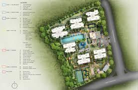 the skywood condo the skywood floor plans singapore