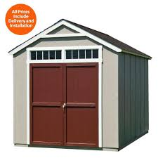 Building A Garage Apartment Tips Ideal Choice For Your Vehicle Parking Using Home Depot