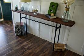 Mirrored Desk Target by Furniture Add Convenient Storage And Display Space To Any Room