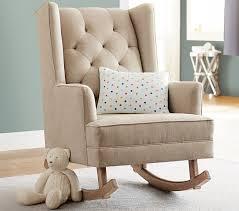 20 best pbk nursery chair images on pinterest nursery chairs