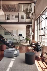 Home Decor Trends 2016 Pinterest by 25 Best Modern Apartment Decor Ideas On Pinterest Modern Decor