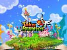 Bloggang.com : สมาชิกหมายเลข 1220072 - talesrunner คุกกี้รัน เกมส์ ...
