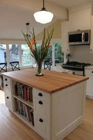 kitchen interesting kitchen islands at ikea portable kitchen
