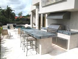 Kitchen Hood Fans Outdoor Kitchen Hood Trends Including Fresh Idea To Design Your