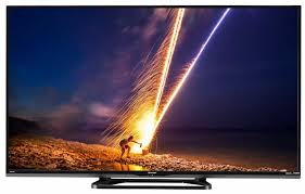 amazon tv black friday what are the best amazon black friday tv deals techiesense