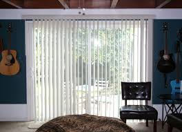 fresh finest hang curtains without drilling 13681