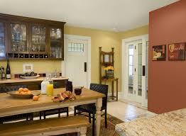 yellow kitchen ideas spicy u0026 modern yellow kitchen paint