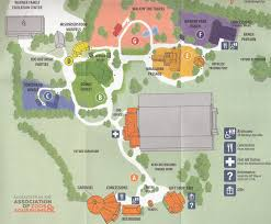 Phoenix Zoo Map by Chattanooga Zoo Photo Galleries Zoochat