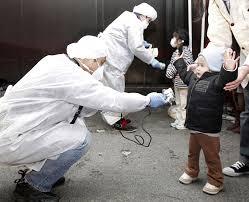 LES ENFANTS SACRIFIÉS  dans ESCLAVAGE DES ENFANTS