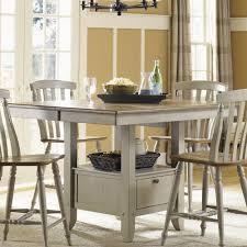 dining room furniture ikea enchanting kitchen table ikea jpg