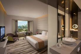 room hotel room deals design decor simple with hotel room deals room hotel room deals design decor simple with hotel room deals interior designs view hotel