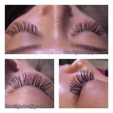 Eyelash Extensions Near Me Beautifly Lashes 44 Photos U0026 50 Reviews Eyelash Service