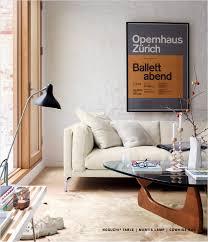 Design Within Reach Cozy Up To The Como Sofa Collection Milled - Design within reach sofas