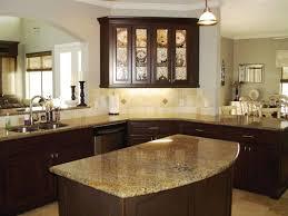 Replacing Kitchen Cabinets Doors 100 Kitchen Cabinet Refacing Ottawa Refinishing Kitchen