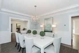 Home Design Stores Westport Ct Home Staging Connecticut Meridith Baer Home