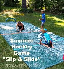 Backyards For Kids by Best 25 Water Games Outside Ideas On Pinterest Family Fun Day