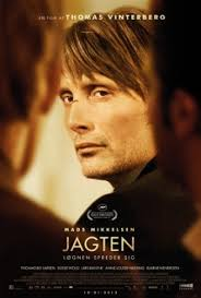The Hunt (2012) Jagten