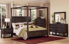 Bedroom Furniture Set King Bedroom Elegant And Traditional Style Of Canopy Bedroom Sets