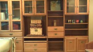 Kijiji Kitchen Cabinets Wall Unit For Sale On Kijiji Youtube