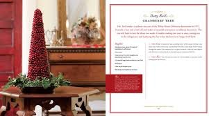 christmas with the first ladies book by coleen christian burke