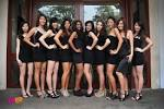 Miss Singapore World 2011 finalists at BEAUTY PAGEANT NEWS