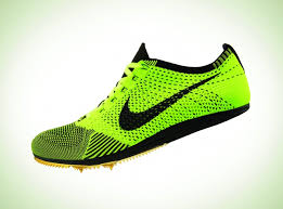 Nike SNKRS  Case Study nike FCB