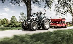 new volvo tractor valtra wikipedia