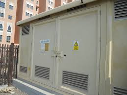 Robotic Wall Robotic Parking Installation U2013 Park It Here
