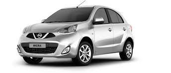 nissan micra key fob nissan micra car key programming fahad lock repairing 0553921289