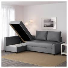 Chaise Lounge With Sofa Bed by Sofas Center Friheten Sofa With Chaise Holmsund Sleeper Full