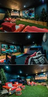 home theater seating san diego best 25 home theaters ideas on pinterest home theater rooms