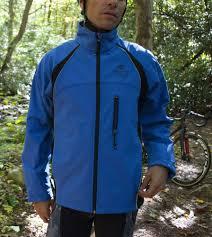 best thermal cycling jacket man u0027s windproof thermal softshell cycling jacket