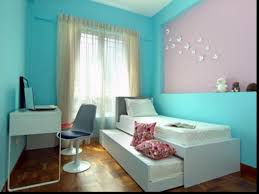 bedroom fascinating purple bedrooms pictures ideas options home