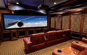 Home Movie Theater Wall Decor Good Home Theater Wal Pic Photo Home Theater Wall Decor Home