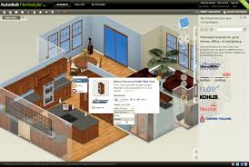 architectures online home planner and free home design software