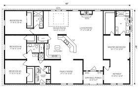 the savi image photo album design plans for homes home interior