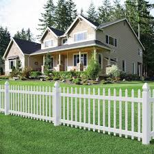 garden fence designs fence design ideas get inspired by photos