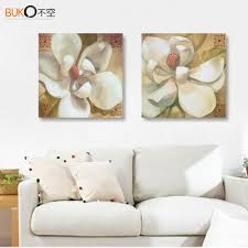 popular flowers painting images buy cheap flowers painting images