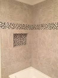 Bathroom Tile Installation by Shower Pan Tile Idea Tile Ready Shower Pans Single Curb Center