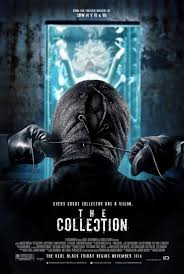 ver the collection