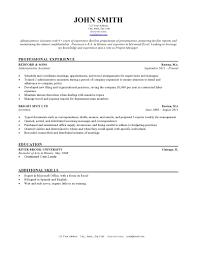 sample resume simple doc 402500 sample resume basic basic resume generator resume examples basic basic teacher resume student templates sample resume basic