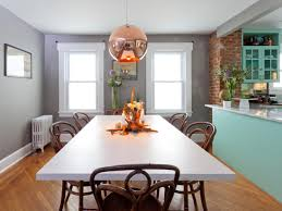 Best Lighting For Kitchen Island by Dining Room Pendant Lighting For Kitchen Island Ideas Light