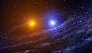 Vëndet ku mund te egzistojne alienët Images?q=tbn:ANd9GcT2dg7ByB7IteN6E9mkdh77NCXMqtIxIxoHM7rQjvyvJoxN3nAC