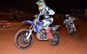 motocross race tonight moto news weekly wrap mcnews com au