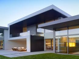 home design cute modern luxury house architecture qonser escape