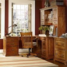 Desk Armoire Rustic Computer Armoire Desk Design And Glass Window For Rustic