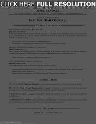 sample resume truck driver resume samples for truck drivers in template sample with resume resume samples for truck drivers with job summary with resume samples for truck drivers