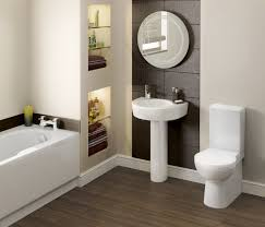 Bathrooms Color Ideas Bathroom First Car Ideas Bathroom Remodeling Ideas Before And